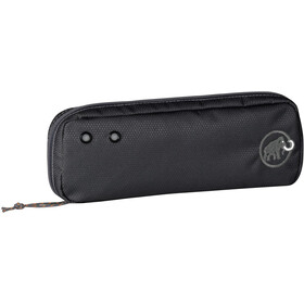 Mammut Washbag Travel S, black